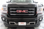 2015 Sierra 1500 Crew Cab 4x4 Pickup #A6587 - photo 8