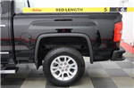 2015 Sierra 1500 Crew Cab 4x4 Pickup #A6587 - photo 9