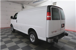 2016 Savana 2500, Cargo Van #A6652 - photo 2