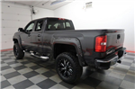 2015 Sierra 1500 Double Cab 4x4 Pickup #A6671 - photo 3