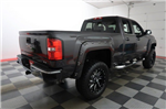 2015 Sierra 1500 Double Cab 4x4 Pickup #A6671 - photo 5
