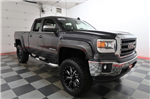 2015 Sierra 1500 Double Cab 4x4 Pickup #A6671 - photo 6