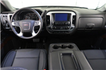 2015 Sierra 1500 Double Cab 4x4 Pickup #A6671 - photo 16