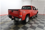 2011 Sierra 1500 Extended Cab 4x4 Pickup #A6738 - photo 5
