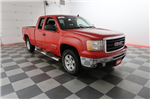 2011 Sierra 1500 Extended Cab 4x4 Pickup #A6738 - photo 6