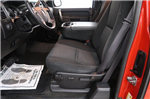 2011 Sierra 1500 Extended Cab 4x4 Pickup #A6738 - photo 11