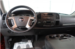 2011 Sierra 1500 Extended Cab 4x4 Pickup #A6738 - photo 14