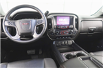 2015 Sierra 1500 Double Cab 4x4, Pickup #A7014 - photo 14