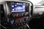 2015 Sierra 1500 Double Cab 4x4, Pickup #A7014 - photo 20