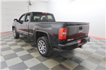 2015 Sierra 1500 Double Cab 4x4, Pickup #A7014 - photo 2