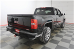 2015 Sierra 1500 Double Cab 4x4, Pickup #A7014 - photo 4