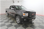 2015 Sierra 1500 Double Cab 4x4, Pickup #A7014 - photo 5