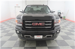 2015 Sierra 1500 Double Cab 4x4, Pickup #A7014 - photo 6