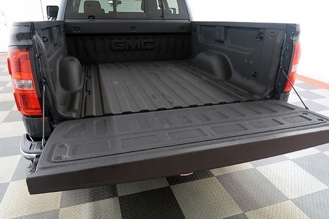2017 Sierra 1500 Crew Cab 4x4,  Pickup #A8633 - photo 11
