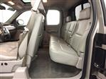 2007 Sierra 2500 Extended Cab 4x4,  Pickup #A8898A - photo 18