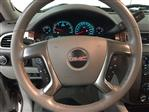 2007 Sierra 2500 Extended Cab 4x4,  Pickup #A8898A - photo 23
