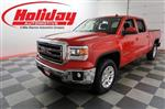 2014 Sierra 1500 Crew Cab 4x4,  Pickup #A8943 - photo 1