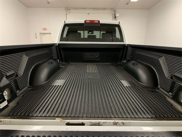 2018 Ram 2500 Crew Cab 4x4,  Pickup #A9161 - photo 14