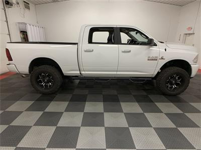2018 Ram 2500 Crew Cab 4x4,  Pickup #A9161 - photo 11
