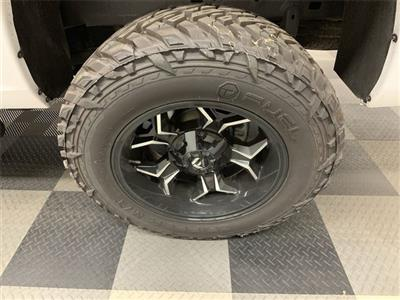2018 Ram 2500 Crew Cab 4x4,  Pickup #A9161 - photo 2