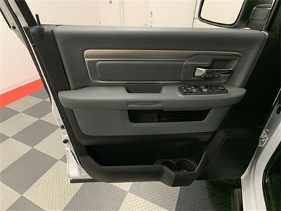 2018 Ram 2500 Crew Cab 4x4,  Pickup #A9161 - photo 16
