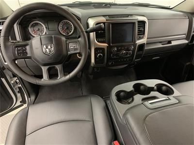 2018 Ram 2500 Crew Cab 4x4,  Pickup #A9161 - photo 4