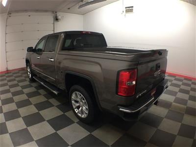 2015 Sierra 1500 Crew Cab 4x4,  Pickup #A9567 - photo 2