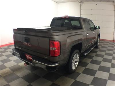 2015 Sierra 1500 Crew Cab 4x4,  Pickup #A9567 - photo 5