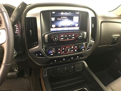 2015 Sierra 1500 Crew Cab 4x4,  Pickup #A9567 - photo 31