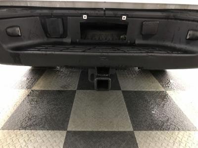 2012 Sierra 1500 Extended Cab 4x4,  Pickup #A9590 - photo 11