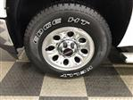 2012 Sierra 1500 Extended Cab 4x4,  Pickup #A9590 - photo 12