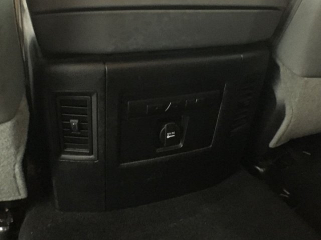 2016 Ram 1500 Crew Cab 4x4,  Pickup #A9717 - photo 20