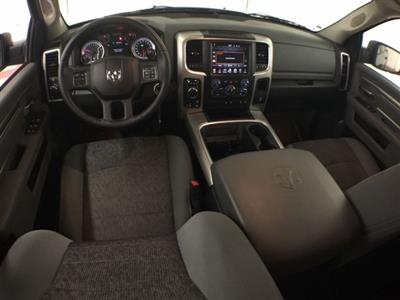 2016 Ram 1500 Crew Cab 4x4,  Pickup #A9717 - photo 21