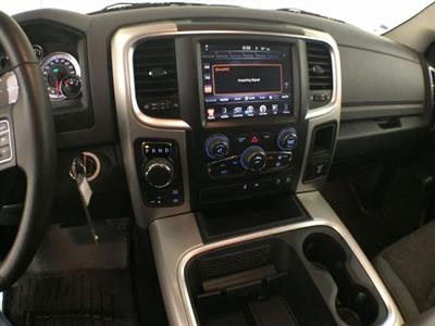 2016 Ram 1500 Crew Cab 4x4,  Pickup #A9717 - photo 26