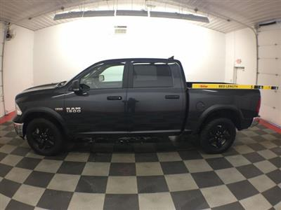 2016 Ram 1500 Crew Cab 4x4,  Pickup #A9717 - photo 5