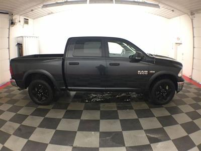 2016 Ram 1500 Crew Cab 4x4,  Pickup #A9717 - photo 2