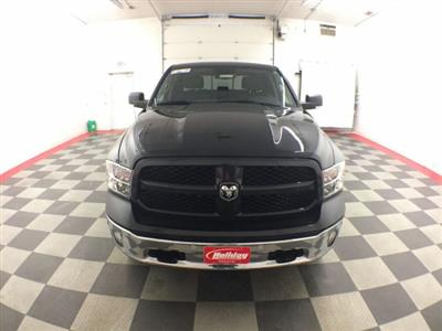 2016 Ram 1500 Crew Cab 4x4,  Pickup #A9717 - photo 6
