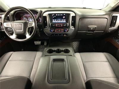 2016 Sierra 1500 Double Cab 4x4,  Pickup #A9987 - photo 19