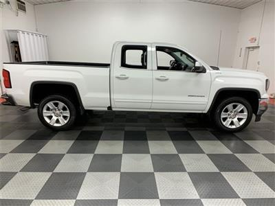 2016 Sierra 1500 Double Cab 4x4,  Pickup #A9987 - photo 10