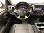 2016 Sierra 1500 Double Cab 4x4,  Pickup #A9987 - photo 22