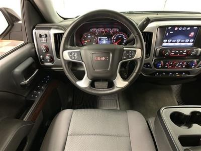 2016 Sierra 1500 Crew Cab 4x4,  Pickup #W1069 - photo 23