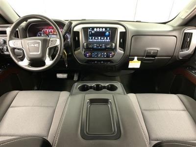 2017 Sierra 1500 Crew Cab 4x4,  Pickup #W1296 - photo 2