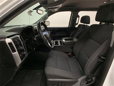 2018 Sierra 1500 Crew Cab 4x4,  Pickup #W1628 - photo 19