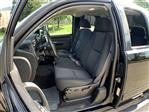 2011 Sierra 2500 Extended Cab 4x4,  Pickup #W1858A - photo 16