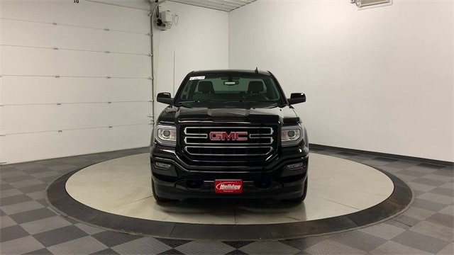 2018 Sierra 1500 Extended Cab 4x4, Pickup #W2135 - photo 29