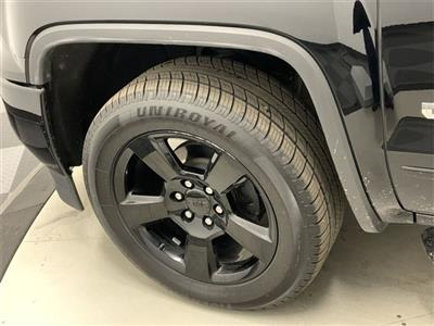 2018 Sierra 1500 Extended Cab 4x4, Pickup #W2135 - photo 10