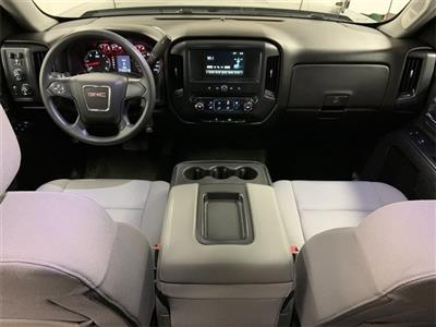 2018 Sierra 1500 Extended Cab 4x4, Pickup #W2135 - photo 2