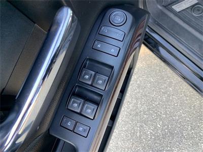 2017 Sierra 1500 Double Cab 4x4,  Pickup #W2212 - photo 20