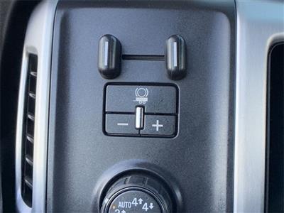 2017 Sierra 1500 Double Cab 4x4,  Pickup #W2212 - photo 28
