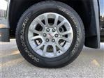 2017 Sierra 1500 Double Cab 4x4,  Pickup #W2212 - photo 18